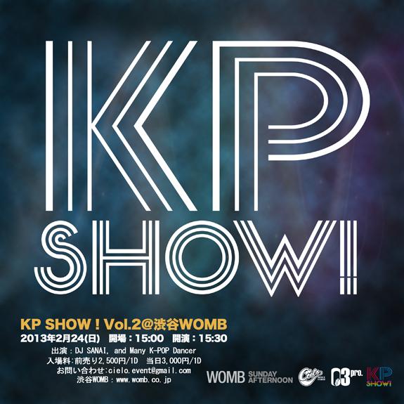 KPSHOW2