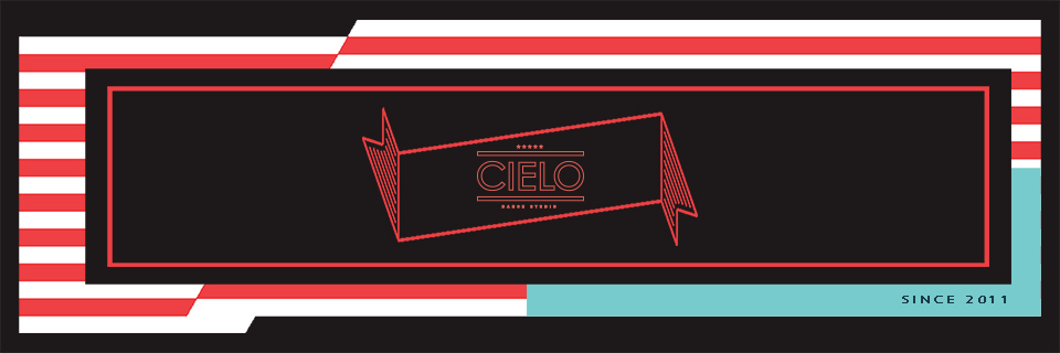 cielo18-19top_small