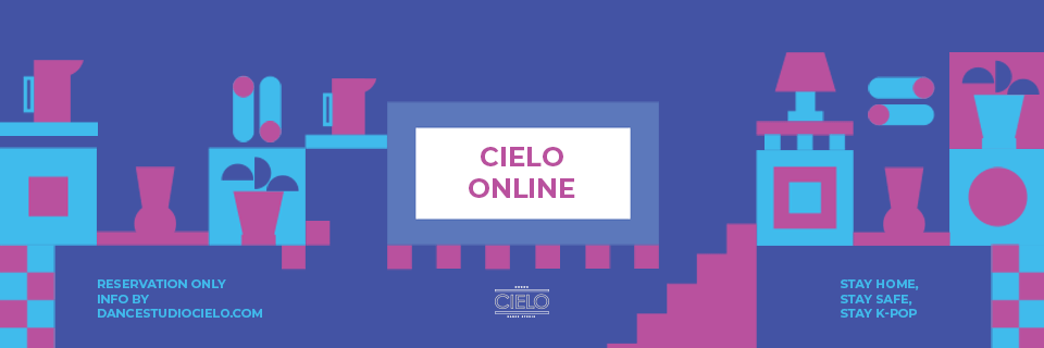 online-lesson-banar
